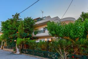 obrázek - Stalis Lux Beach Apartment