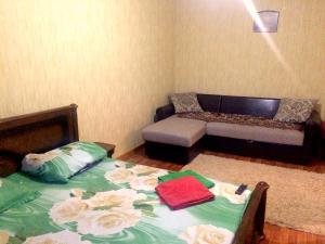 Проспект Вячеслава Клыкова дом 17 кв.15 - Kurchatov