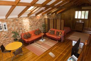 Bet's B&B Studio - Accommodation - Sydney