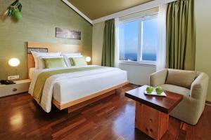Hotel Bol (30 of 54)