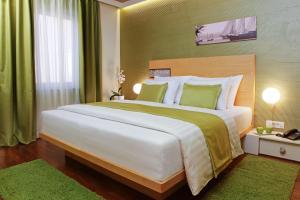 Hotel Bol (29 of 54)