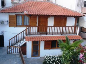 obrázek - Traditional House Pashalis