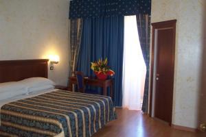Hotel Alexander Resort - AbcAlberghi.com