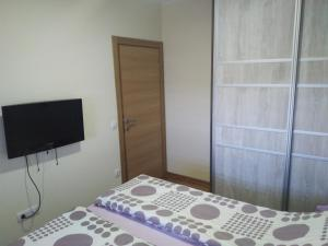 Sweet Dreams SPA, Apartments  Zlatibor - big - 26