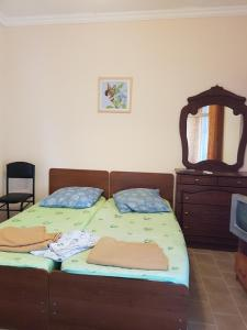 Guest House Inna, Гостевые дома  Гагра - big - 33