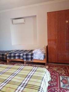 Guest House Inna, Гостевые дома  Гагра - big - 37