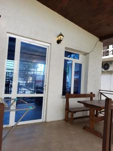 Guest House Inna, Гостевые дома  Гагра - big - 17