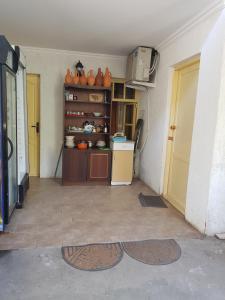 Guest House Inna, Гостевые дома  Гагра - big - 20