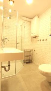 Baltic Korona Apartamenty E18
