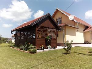 obrázek - House Matijević Šimić