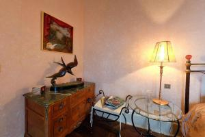 Double Room Amphore du Berry