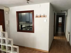 obrázek - Apartamento low cost