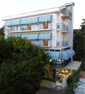 Hotel Vera - AbcAlberghi.com