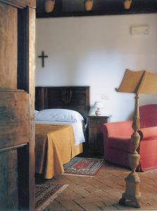 Abbazia San Pietro in Valle (5 of 200)