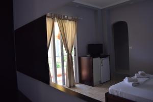 Hotel Kolagji, Отели  Химара - big - 2
