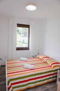 Sunset Holiday Home, Prázdninové domy  Tivat - big - 20