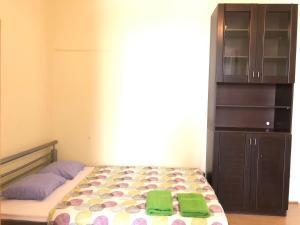Titiz Room - Будапешт
