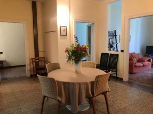 Appartamento Viganò - AbcAlberghi.com