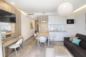 Kalamota Aparthotel (8 of 51)