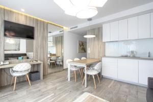 Kalamota Aparthotel (31 of 52)