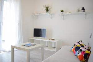 Apartments Milas, Ferienwohnungen  Trogir - big - 9