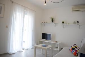 Apartments Milas, Ferienwohnungen  Trogir - big - 10