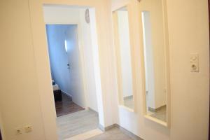 Apartments Milas, Ferienwohnungen  Trogir - big - 13