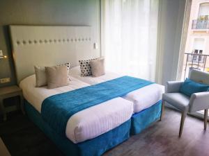 Nyx Hotel (32 of 48)