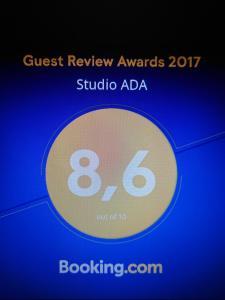 Studio ADA