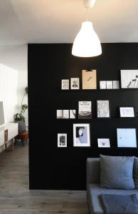 obrázek - Lenz Apartment