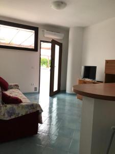 Residence Bano - Montignano