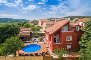 Villa Providenca - Šibenik