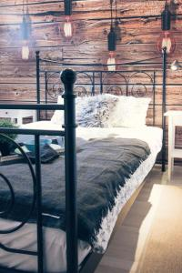 Apartament PREMIUM Blanka