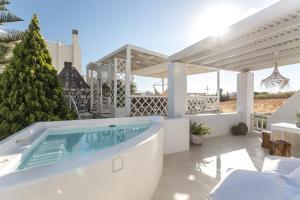 obrázek - Aeolos Luxury Villas & Suites