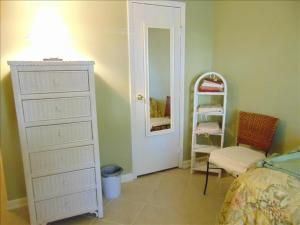 Ocean Walk Resort 2 BR Manager American Dream, Apartmány  Ostrov Saint Simons - big - 96