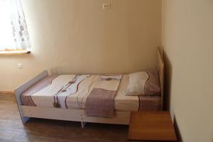 U Rafa Guest House, Vendégházak  Alakhadzi - big - 56