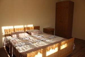 U Rafa Guest House, Vendégházak  Alakhadzi - big - 58