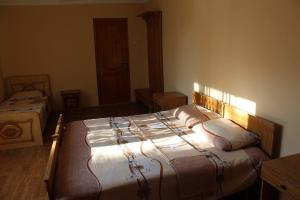 U Rafa Guest House, Vendégházak  Alakhadzi - big - 60