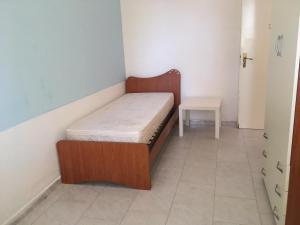 obrázek - Grazioso appartamento a CZ Lido