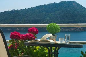 Hostels e Albergues - Agorastos Hotel