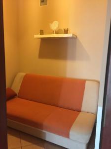 Gambrinusz Apartman