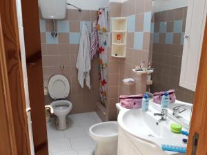 Residence Le Onde 2 - AbcAlberghi.com