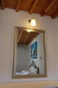 Stelios Village Mykonos, Appartamenti  Città di Mykonos - big - 93