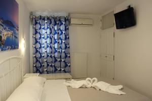 Stelios Village Mykonos, Апартаменты  Миконос - big - 35