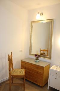 Stelios Village Mykonos, Апартаменты  Миконос - big - 39