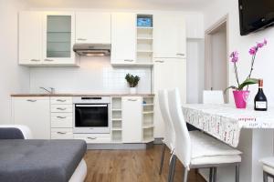 Apartma karlo
