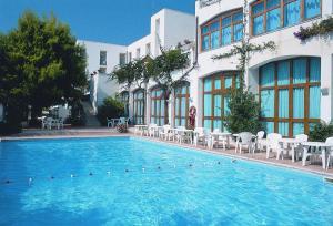 Hotel degli Aranci (1 of 45)