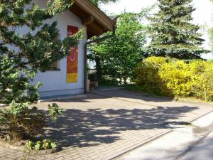 obrázek - Haus Chiwi