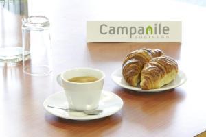 Campanile Hotel & Restaurant Amersfoort