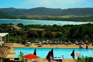 obrázek - Villa Bella Vista